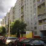 Продажа однокомнатной квартиры, г. Москва, ул. Олонецкая, дом 15Б