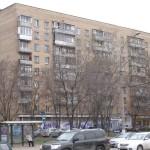 Продажа однокомнатной квартиры, г. Москва, Шокальского пр-д, дом 67, корп. 2