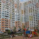 Продажа 2 комнатной квартиры, г. Мытищи, ул. Борисовка, дом 16
