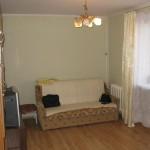 Продажа комнаты в 2 комнатной квартире г. Королев, ул. Лесная, дом 9