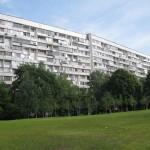 Продажа 1 комнатной квартиры г. Москва, Россошанский пр-д, дом 8, корп. 1