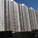 Продажа 2 комнатной квартиры г. Реутов, Носовихинское ш., дом 27