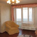 Продажа 2 комнатной квартиры г. Москва, ул. Федоскинская, дом 9, корп. 2