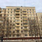 Продажа 2 комнатной квартиры г. Москва, Бескудниковский б-р, дом 32, корп. 2