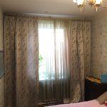 Продажа 2 комнатной квартиры г. Москва, ул. Летчика Бабушкина, дом 43