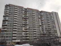 Продажа 3 комнатной квартиры г. Москва, ул. Белореченская, д. 28, к. 1