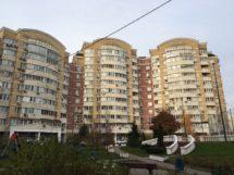 Продажа 2 комнатной квартиры г. Москва, Новокуркинское ш., дом 35