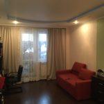 Продажа 1 комнатной квартиры г. Одинцово, ул. Маршала Толубко, дом 3, корп. 4