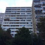 Продажа 1 комнатной квартиры г. Москва, ул. Касимовская, дом 3